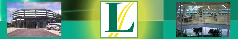Liebel GmbH Logo